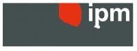 Logo_rechts_Trailer